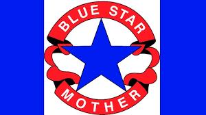 blue_star_mother