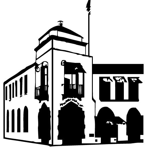 Santa Cruz County Veterans Memorial Building